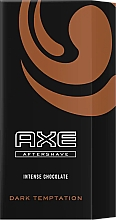 Fragrances, Perfumes, Cosmetics Axe Dark Temptation - After Shave Lotion