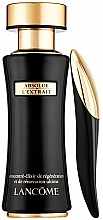 Fragrances, Perfumes, Cosmetics Elixir-Concentrate - Lancome Absolue L'Extrait Regenerating And Renewing Ultimate Elixir-Concentrate