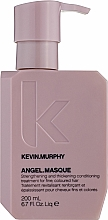 Fragrances, Perfumes, Cosmetics Strengthening Mask for Dry, Thin, Colored Hair - Kevin.Murphy Angel.Masque