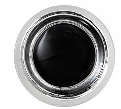 Fragrances, Perfumes, Cosmetics Gel Eyeliner - Sleek Ink Pot Gel Eyeliner
