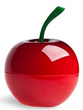 "Fragrances, Perfumes, Cosmetics Lip Balm ""Cherry"" - IDC Institute Skin Food Lip Gloss"