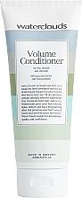 Fragrances, Perfumes, Cosmetics Volumizing Hair Conditioner - Waterclouds Volume Conditioner