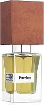 Fragrances, Perfumes, Cosmetics Nasomatto Pardon - Eau de Parfum