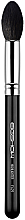 Fragrances, Perfumes, Cosmetics Makeup Brush F629 - Eigshow Beauty Tapered Face Brush