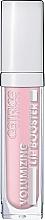 Fragrances, Perfumes, Cosmetics Volumizing Lip Booster - Catrice Volumizing Lip Booster