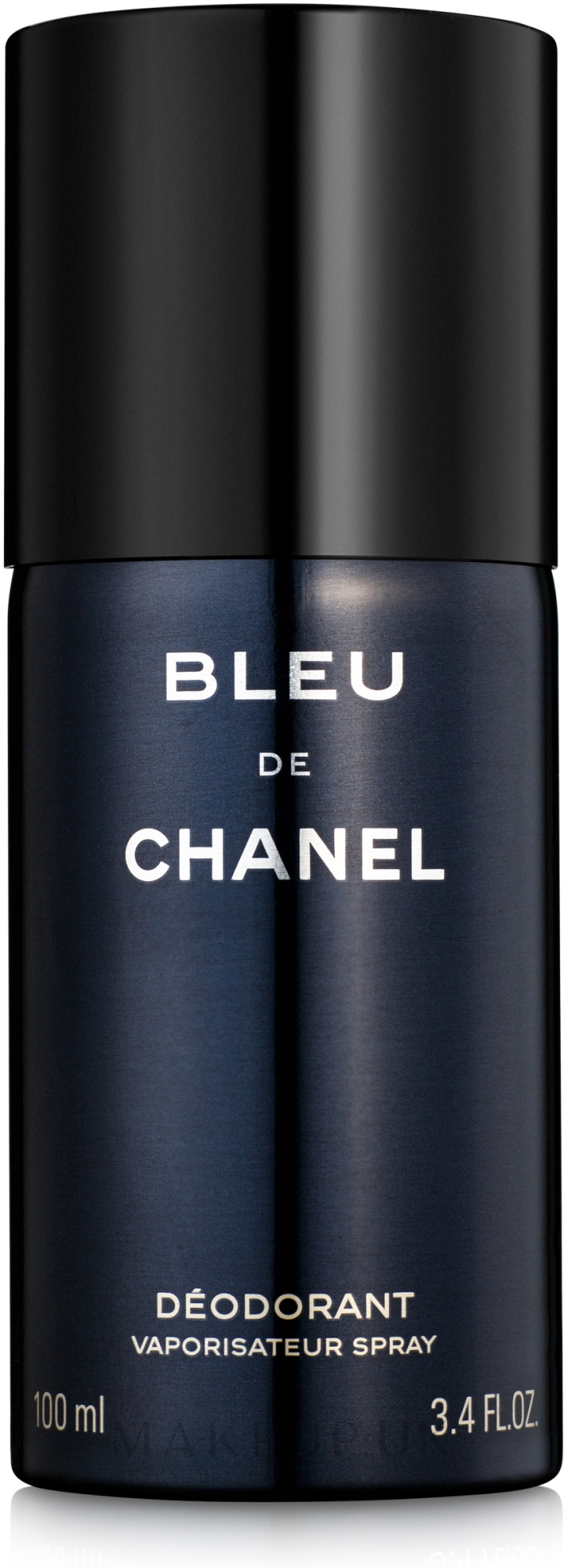 Chanel Bleu de Chanel - Deodorant — photo 100 ml