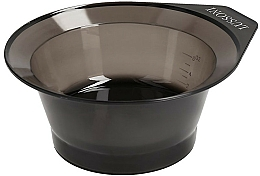 Fragrances, Perfumes, Cosmetics Mixing Bowl, 250ml - Lussoni Tinting Bowl With Measurement Markings
