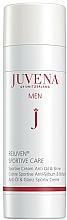 Fragrances, Perfumes, Cosmetics Men Sportive Face Cream - Juvena Rejuven Men Sportive Cream Anti Oil & Shine