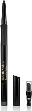 Fragrances, Perfumes, Cosmetics Eyeliner - Elizabeth Arden Beautiful Color Precision Glide Eyeliner