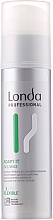 Fragrances, Perfumes, Cosmetics Normal Hold Styling Gel-Wax - Londa Professional Adapt It Gel/Wax