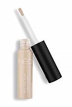 Fragrances, Perfumes, Cosmetics Concealer - NEO Make Up Pro Eye Zone Concealer