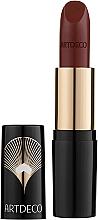 Fragrances, Perfumes, Cosmetics Lipstick - Artdeco Perfect Color Lipstick