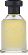 Fragrances, Perfumes, Cosmetics Bois 1920 Sushi Imperiale - Eau de Toilette