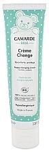 Fragrances, Perfumes, Cosmetics Diaper Cream - Gamarde Organic Nappy Changing Cream