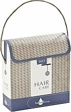 Fragrances, Perfumes, Cosmetics Set - NeBiolina Hair Care Set (shm/500ml+cond/200ml)