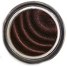 Fragrances, Perfumes, Cosmetics Magnetic Eyeshadow - Makeup Revolution Magnetize Eyeshadow