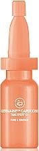 Fragrances, Perfumes, Cosmetics Vitamin C Serum - Germaine de Capuccini Timexpert C+ Pure Essence Facial Serum