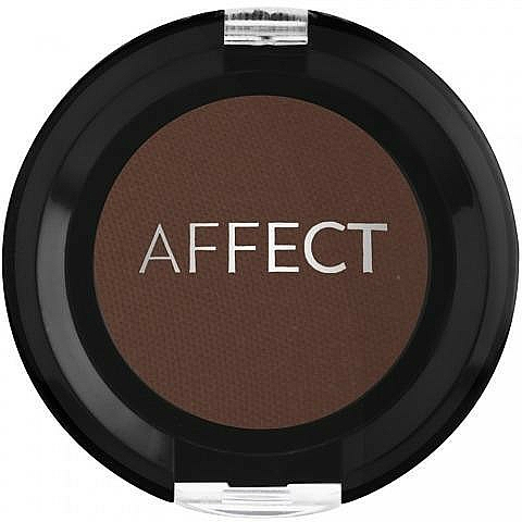 Brow Shadow - Affect Cosmetics Eyebrow Shadow Shape & Colour