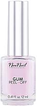 Fragrances, Perfumes, Cosmetics Cuticle Protector - NeoNail Professional Peel-Off Gum