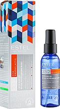 Fragrances, Perfumes, Cosmetics Spray-Booster for Easy Hair Combing - Estel Beauty 33.2 Hair Lab Vita Prophylactic