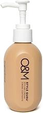 Fragrances, Perfumes, Cosmetics Styling Hair Cream - Original & Mineral Style Guru Styling Cream