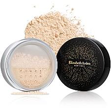 Fragrances, Perfumes, Cosmetics Face Powder - Elizabeth Arden High Performance Blurring Loose Powder