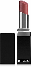 Fragrances, Perfumes, Cosmetics Lipstick - Artdeco Color Lip Shine