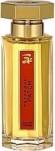 Fragrances, Perfumes, Cosmetics L'Artisan Parfumeur Patchouli Patch - Eau de Toilette