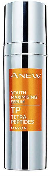 Youth Maximising Serum - Avon Anew Youth Maximising Serum — photo N1