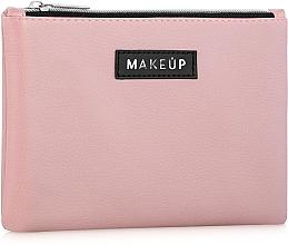"Fragrances, Perfumes, Cosmetics Makeup Bag ""Powder Trend"", powder - Makeup"