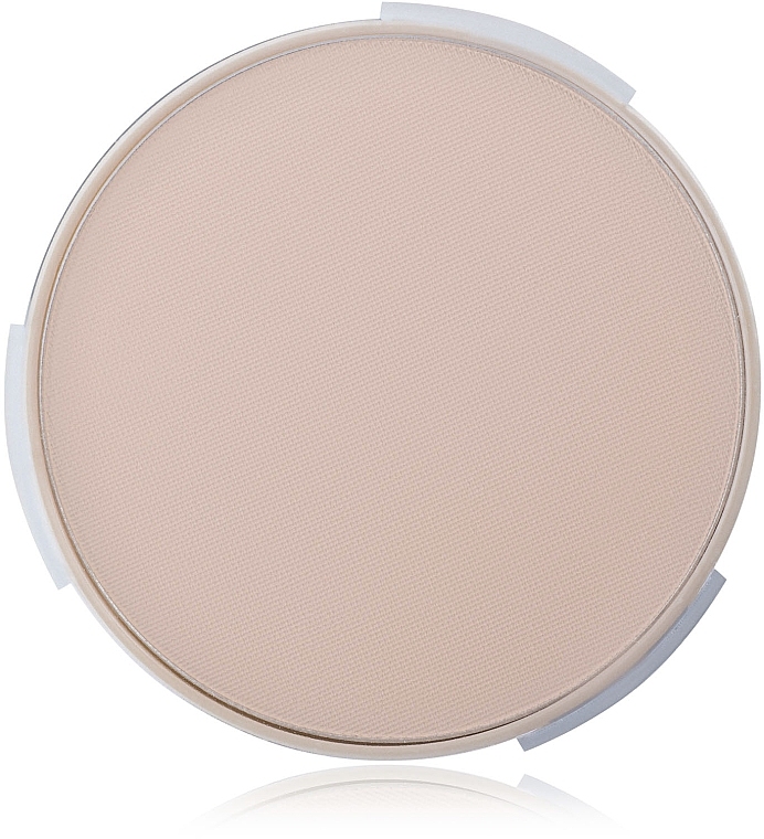 Mineral Face Powder Refill - Artdeco Mineral Compact Powder Refill
