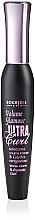 Fragrances, Perfumes, Cosmetics Lash Mascara - Bourjois Volume Glamour Ultra Curl
