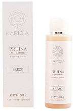 """Fragrances, Perfumes, Cosmetics Face Cleanser """"Heather"""" - Karicia Heather Cleansing Pruina"""