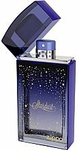 Fragrances, Perfumes, Cosmetics Zippo Fragrances Stardust - Eau de Parfum