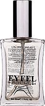 Fragrances, Perfumes, Cosmetics Eyfel Perfume K-15 - Eau de Parfum