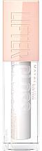 Fragrances, Perfumes, Cosmetics Lip Gloss - Maybelline Lifter Gloss
