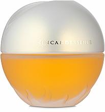 Fragrances, Perfumes, Cosmetics Avon Incandessence - Eau de Parfum