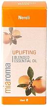 Fragrances, Perfumes, Cosmetics Neroli Essential Oil - Holland & Barrett Miaroma Neroli Blended Essential Oil