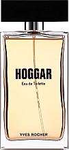 Fragrances, Perfumes, Cosmetics Yves Rocher Hoggar - Eau de Toilette