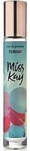 Fragrances, Perfumes, Cosmetics Eau de Parfum - Miss Kay Funday Eau de Parfum