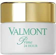 Fragrances, Perfumes, Cosmetics Cell Basic Moisturizing Cream - Valmont Energy Prime 24 Hour