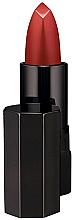Fragrances, Perfumes, Cosmetics Matte Lipstick - Serge Lutens L'Etoffe Du Mat