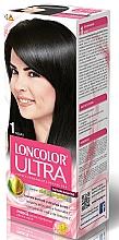 Fragrances, Perfumes, Cosmetics Hair Color - Loncolor Ultra