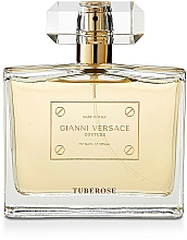 Fragrances, Perfumes, Cosmetics Versace Gianni Versace Couture Tuberose - Eau de Parfum