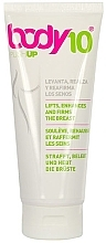 Fragrances, Perfumes, Cosmetics After Pregnancy Firming Breast Gel - Diet Esthetic Body Firming Bust 10 Gel