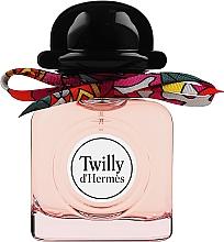 Fragrances, Perfumes, Cosmetics Hermes Twilly d`Hermes - Eau de Parfum