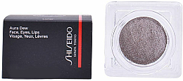 Fragrances, Perfumes, Cosmetics Eye, Lip & Face Shimmer - Shiseido Aura Dew