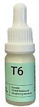 Fragrances, Perfumes, Cosmetics Ceramide Face Serum - Toun28 T6 Ceramide Serum