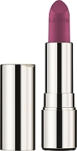 Fragrances, Perfumes, Cosmetics Lipstick - Clarins Joli Rouge
