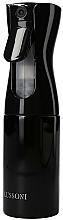 Fragrances, Perfumes, Cosmetics Spray Bottle, 200 ml - Lussoni Spray Bottle